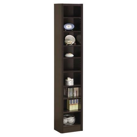 corner shelf storage