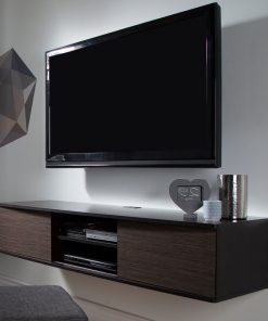 tv stand for all size tv