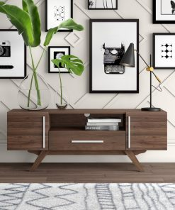 tv stand for small rooms ideas