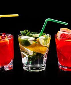 Alcoholic_drink_Cocktail_Citrus_Black_background