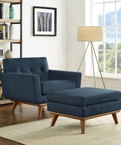 ottoman armchair couch sofa