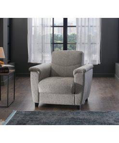 grey single soft cushion sofa couch
