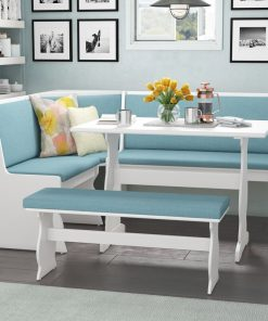 dining seat traditional modern 2020