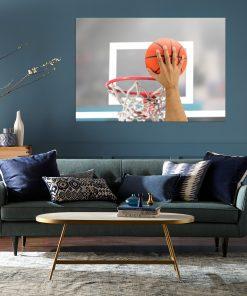 Basketball_Hands_Ball_Bokeh