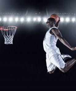 Basketball_Men_Negroid_Uniform_Jump_Hands_Ball