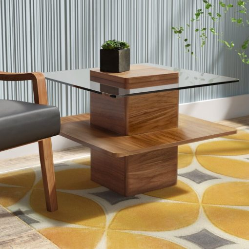 side end table for living room couch side church side pastor side