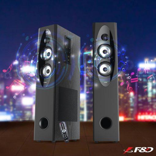 bass speaker 2020 microphone sound suystem