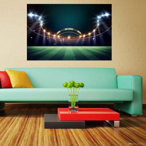 football stadium laws picture