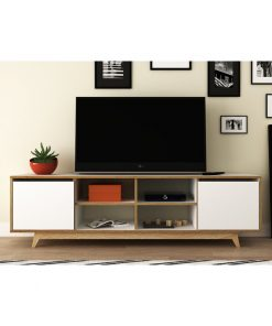 traditional style tv stand 43 inches 49 inches 32 inches 50 inches tv