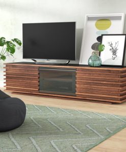 """traditional tv stand modern 88"""" inches 43"""" inches 49"""" inches tv"""