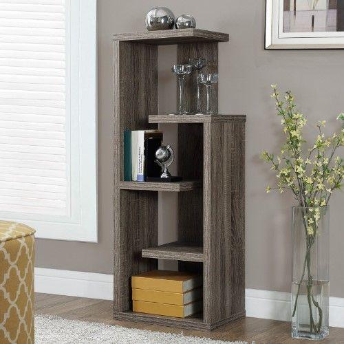 bookshelf corner shelf storage