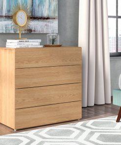 chest drawer storage