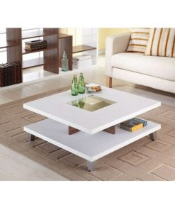 center table coffee table simple
