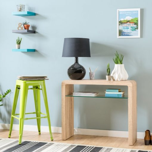 3 cubed square floating shelf wall decor
