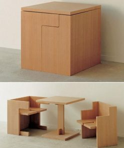 kids table and chair multipurpose
