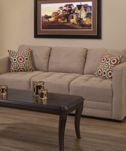 3 in 1 couch sofa