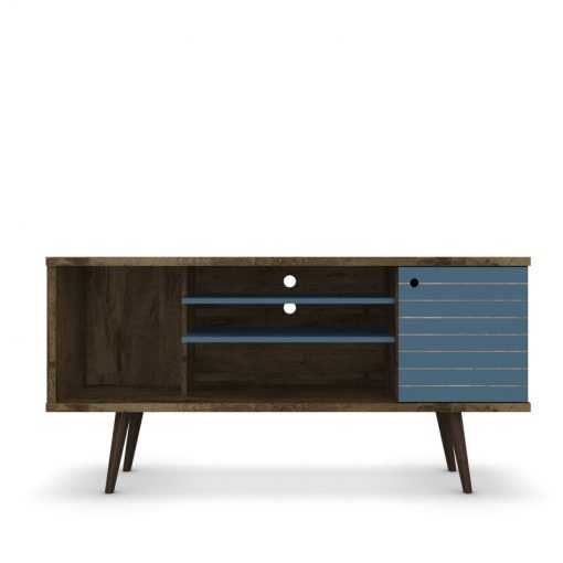 white brown yellow blue black tv stand 43 inches 49 inches 50 inches 65 inches 80 inches