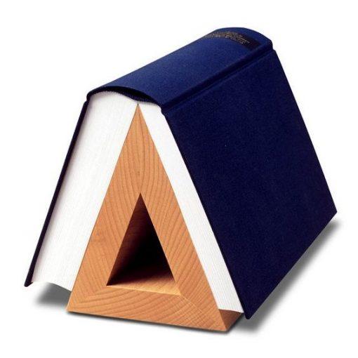 book holder page reminder