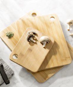 3 piece cutting board