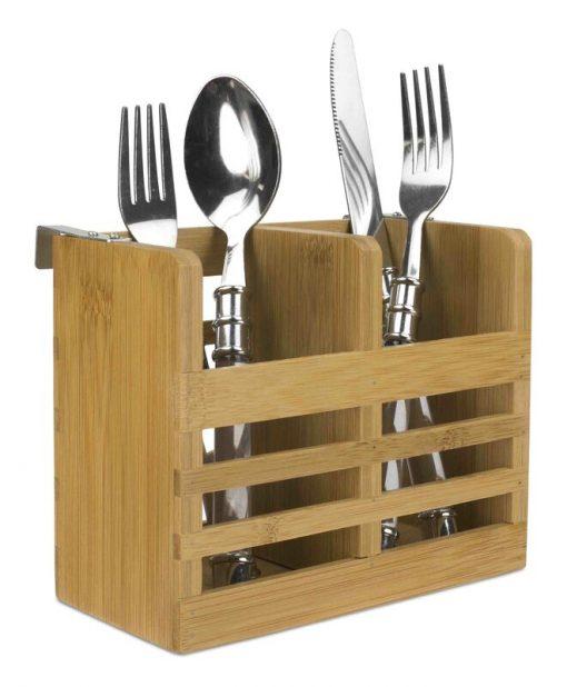 kitchen organizer