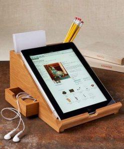 TABLET HOLDER STAND SMARTPHONE