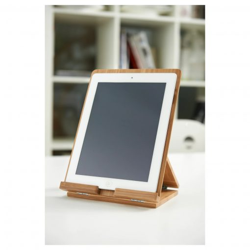ipad holder tablet holder for samsung apple infinix itel