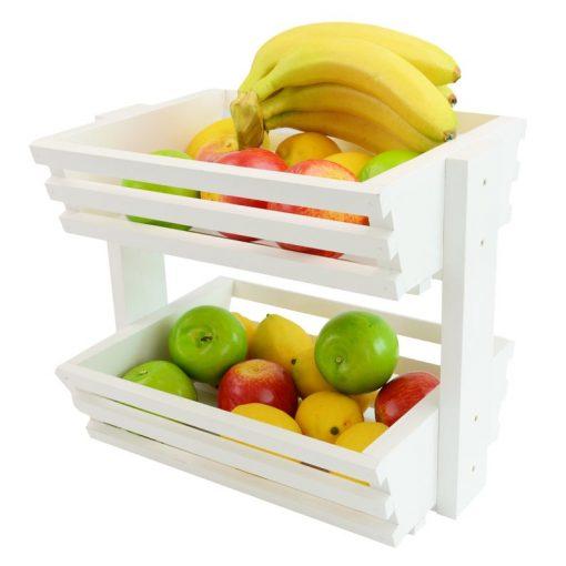 kitchen grocery storage