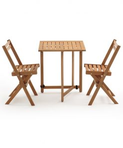 outdoor chair for 2 people