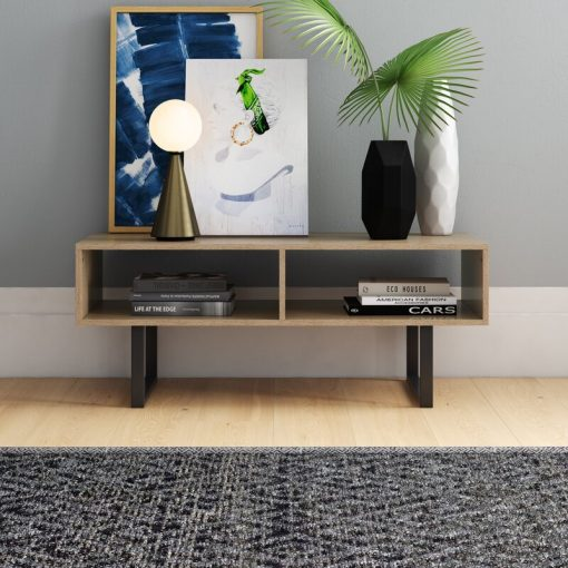 TV stand for small rooms