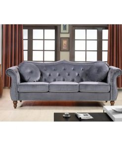 3 in couch