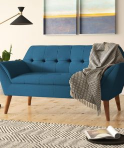 2 in 1 sofa couch