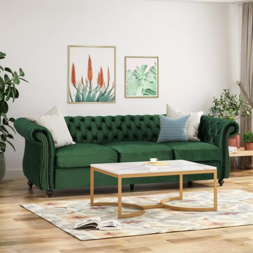 3 in 1 couch sofa soft cushion