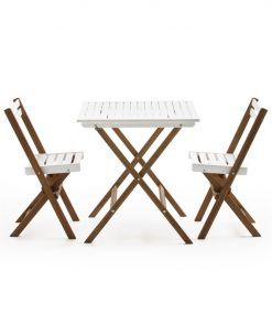 outdoor chair for 2 people seat