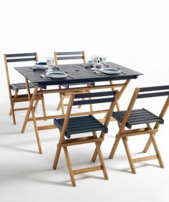 outdoor dining chairs set garden dining
