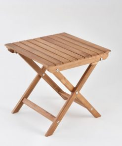 outdoor table coffee drink table