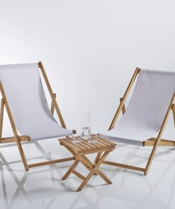 outdoor chair lounge 2 seater seat