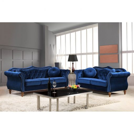 3+2 couch sofa